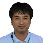 社長・スタッフ紹介 イメージ写真