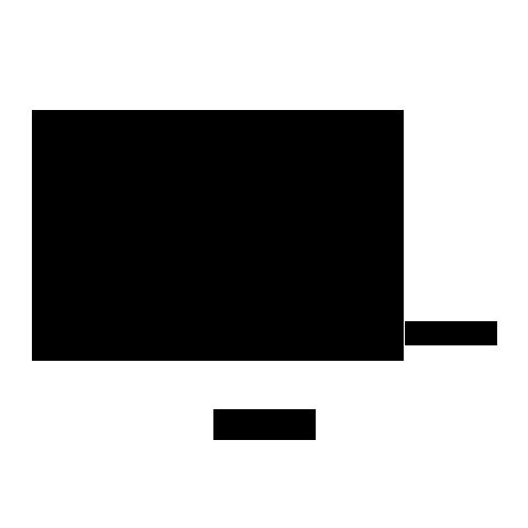 Biotin(ビオチン)